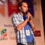 Anwar Elkamony's picture