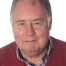 Paul Bradley's picture