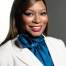 Tanjia Coleman, Ph.D., MSIR's picture