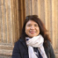 Jenara Eduarte's picture