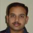 Veer Muchandi's picture