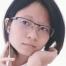 Vicki Lau's picture
