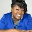 Latresa Rice's picture