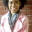 Rachel Wells's picture