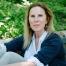 Lynda Spiegel's picture