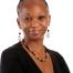Kebonemorena Nthite's picture