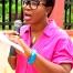 Abimbola Fadimu's picture