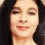 Mona Vayda's picture