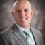 Dr. Travis Bangert's picture