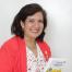 Padma Mangharam-Siap's picture