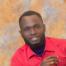 Fredrick Wambua's picture