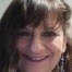 Deborah Witchey's picture