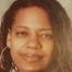 Evangelist Nicole Clark's picture