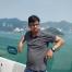 Chandra Soni's picture