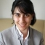 Maryam Jahanshahi's picture