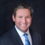 Michael J. Oyster, CFA, CAIA's picture