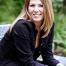 Krista Clive-Smith's picture