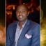 Tyrone Jones's picture