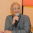 HIMANSHU KOTHARI Risk Management Consultant and Internal Auditor's picture