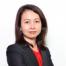 S. Joyce Li's picture