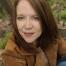 Pamela Coburn-Litvak's picture