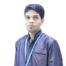 Sishira Mishra's picture