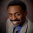Jonathan Michael Bowman's picture