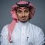 Abdulaziz Alothman's picture