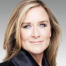 Angela Ahrendts's picture