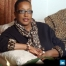 Anita R Johnson's picture