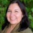 Anita Sanchez's picture