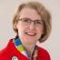 Barbara C. Ingrassia's picture