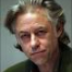 Bob Geldof's picture