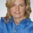 Bridgette Chambers's picture