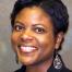 Camisha L. Simmons, Esq.'s picture
