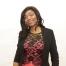 Carol Akiwumi's picture