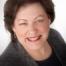 Carol Pilkington's picture