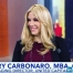 Cary Carbonaro's picture
