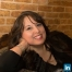 Christine Green's picture