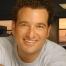 Daniel Levine's picture