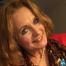 Debbie Oveland's picture