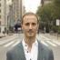 Dominick Quartuccio's picture