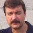 Donovan Hendricks's picture