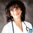 Dr.  Dalal Akoury, MD's picture