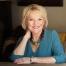 Dr. Debra Dupree's picture