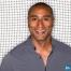 Dr. Jason Richardson's picture