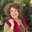 Edwina Currie's picture