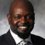 Emmitt Smith's picture