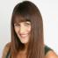 Gretchen Hydo's picture