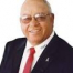 Herman Boone's picture